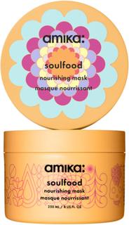 Amika Soulfood Nourishing Mask 250 ml
