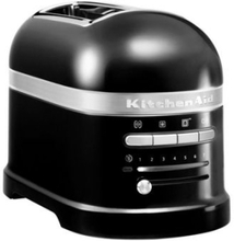 Kitchenaid A II SORT T/2 SKIV