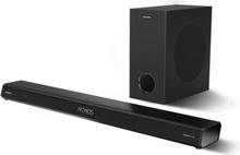 Sound bar Grundig GSB-950 120W