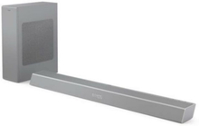 Sound bar Philips TAB8505/10