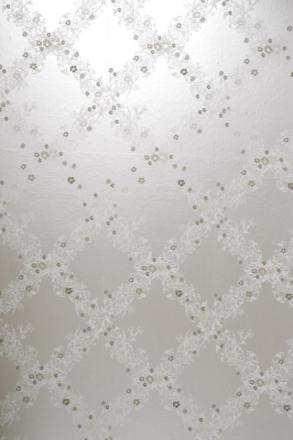 Pompidou White - WP1024