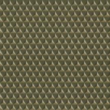 CHLOÉ DARKGREEN/GOLD - 229-88