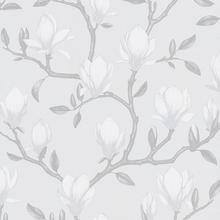 Blomstertiden - 5228-5