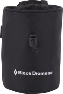 Black Diamond Mojo Black