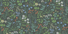 Flora - 5474