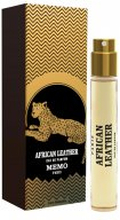 MEMO Travel Spray African Leather 10 ml (1-pack)
