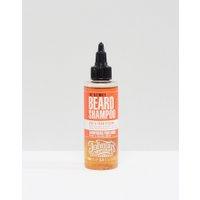 Johnny's Chop Shop The Ultimate Beard Shampoo - Bead shampoo
