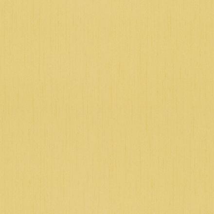 CÉLINE YELLOW - 230-72