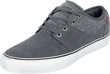 Globe - Mahalo - Sneakers - grå