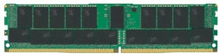 Micron - DDR4 - 32 GB - DIMM 288-pin - 2666 MHz / PC4-21300 - CL19 - 1.2 V - registrerad med paritet - ECC