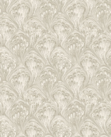 Pavone Taupe Gilver - W009505