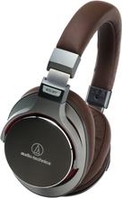 Audio-Technica ATH-MSR7 Kopfhörer - Grau