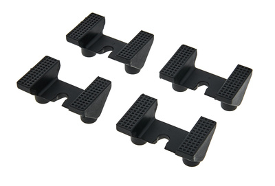 Manfrotto 035WDG Wedge for 035 4pcs.