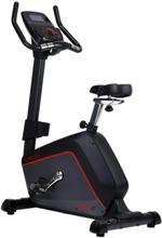 GB 8.0 Exercise bike