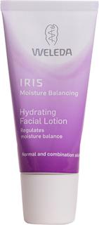 Weleda Iris Hydrating Facial Lotion, 30 ml Weleda Dagkrem