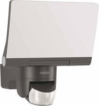 Steinel projektørlys med sensor XLED Home 2 grafitfarvet 030064