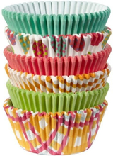 Påsk Muffinsformar 150st- Wilton