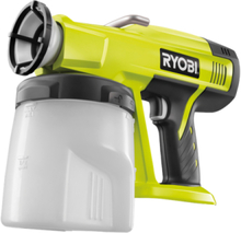 One+ P620 - paint sprayer