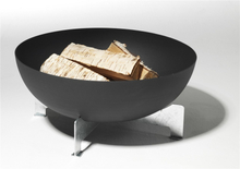 SMD Design Eldfat Fireball