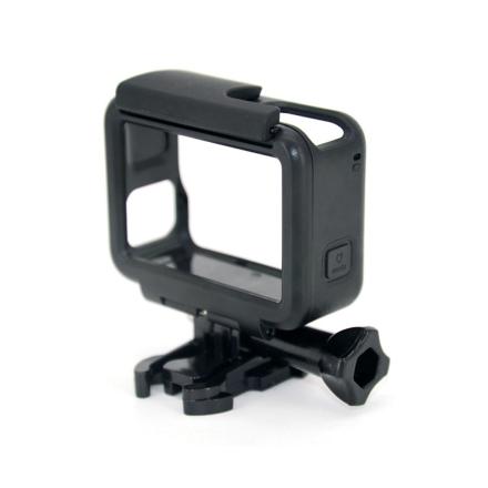 GoPro Hero 5 Black skyddande ramhölje