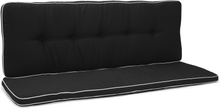 Hillerstorp 89070 Tånnö hammock dyna - svart