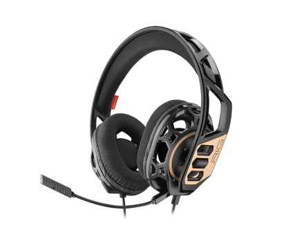 RIG 300PC Headset
