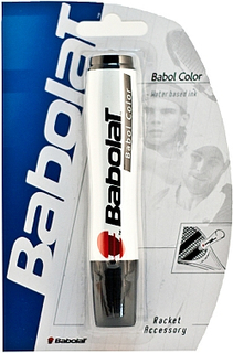 BABOLAT Babol Color Black