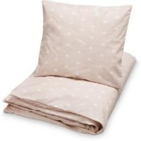 Cam Cam Baby sengetøj Swan - Miinto
