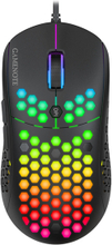 Havit MS878 RGB Gaming Mus