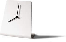 SMD Design Klocka Clock- Fuchsia