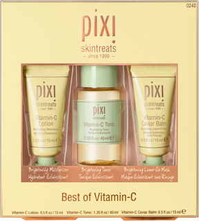 Pixi Best of Vitamin-C