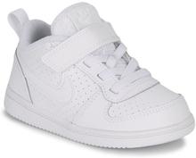 Nike Sneakers PICO 5 TODDLER Nike