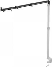 Elgato Multi Mount Flex Arm Kit L
