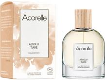 Absolu Tiare Spray Perfume, 50 ml
