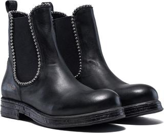 Replay Footwear - Swift -Boot - svart