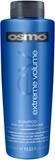 Osmo Extreme Volume shampoo 400 ml