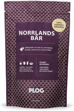 Norrlandsbär, 100 g