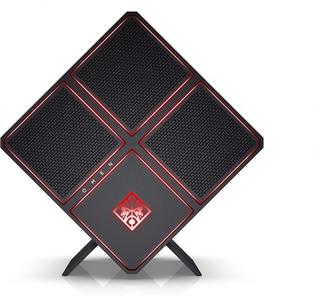 OMEN X by HP Desktop PC 900-232no