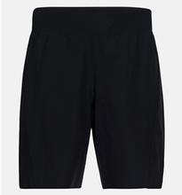 Peak Performance Go Shorts