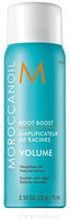 Root Boost, 75 ml
