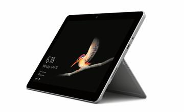 Surface Go