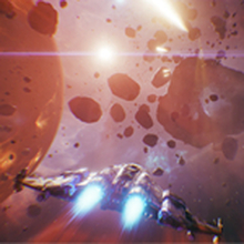 EVERSPACE™