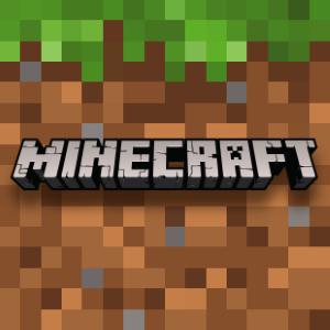 Kolekcja startowa do Minecrafta Windows 10