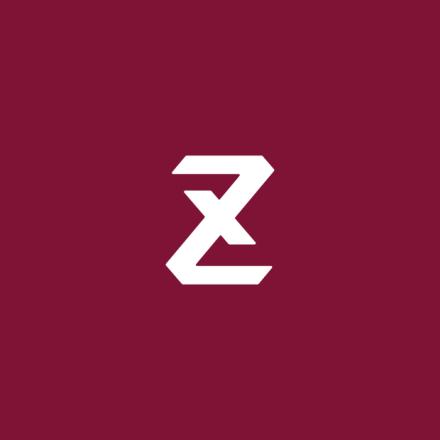8 Zip - advanced archiver for Zip, Rar, 7Zip, 7z, ZipX, Iso, Cab. Create, unpack and encrypt.