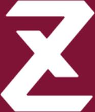 8 Zip Pro - advanced archiver for Zip, Rar, 7Zip, 7z, ZipX, Iso, Cab. Create, unpack and encrypt.