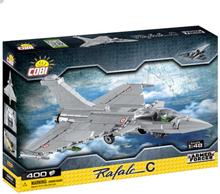 Cobi 5802 Rafale C jagerfly - 400 deler