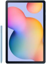 Galaxy Tab S6 Lite 64GB - Angora Blue