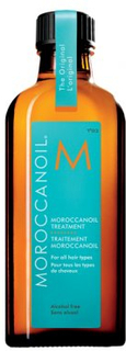 Moroccanoil Original Oil Treatment (25ml)