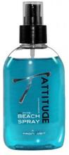Beach Spray Attitude Saltspray 150 ml