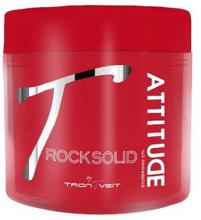 Rock Solid Attitude Hårwax 100 ml